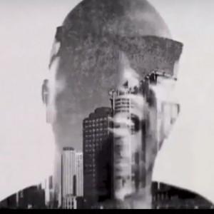 "Common f. Big Sean - ""Diamonds"" (Video Teaser)"