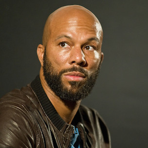Common Praises Eminem, TDE, Lil Herb & Others' Impact On Rap