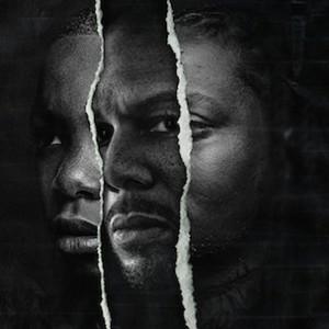 Hip Hop Album Sales: Common, Trey Songz, Iggy Azalea