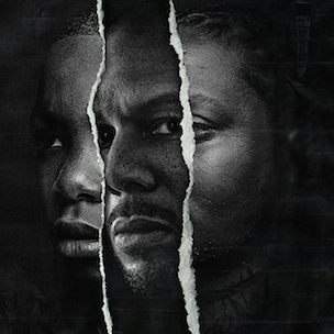 Hip Hop Album Sales: Common, Trey Songz, Iggy Azalea