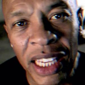Dr. Dre Details Importance Of Total Slaughter Event