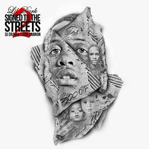 Lil Durk - Signed To The Streets 2 (Mixtape)