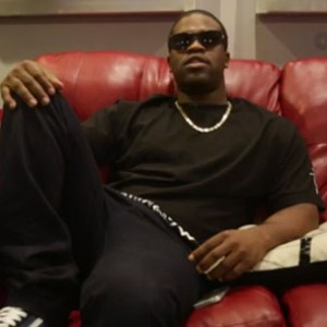 A$AP Ferg - Explains The Meaning Of Success In Rap PSA