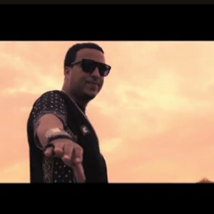"French Montana f. Fabolous & Wale - ""R&B Bitches"" (Video Trailer)"