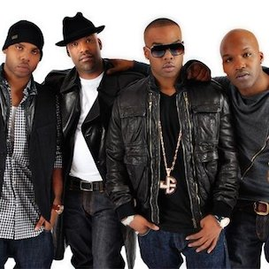 Jagged Edge Reunites With Jermaine Dupri, Reveals Central Role In ATL's Takeover