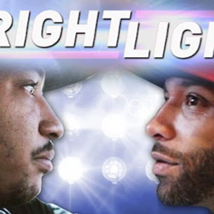 Joe Budden, Hollow Da Don & More - Total Slaughter: Bright Lights (Documentary)