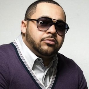 "Joell Ortiz Says Soul Searching Changed How He Would Approach ""House Slippers"""
