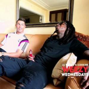 Lil Wayne - Weezy Wednesdays - Episode 22