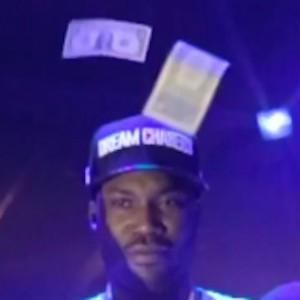 "Meek Mill - ""Dreams Worth More Than Money"" (Album Trailer)"