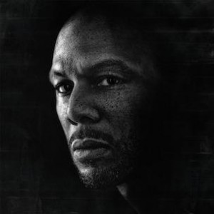 Common - Nobody's Smiling