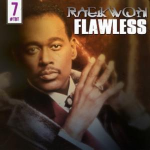 Raekwon - Flawless