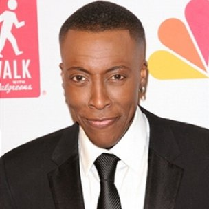 "Arsenio Hall Says ""Hip Hop Saved My Life"" & Details Early Will Smith, LL Cool J Interviews"