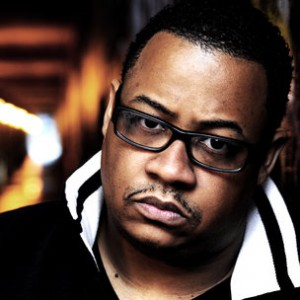 Focus... Details Production Work With Dr. Dre, Aftermath Entertainment