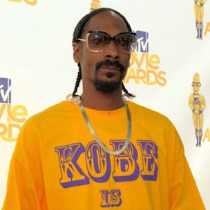 Snoop Dogg Mocks LeBron James, Fans Of Cleveland Caveliers & Miami Heat