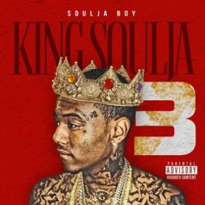 Soulja Boy - Big Bank Rolls