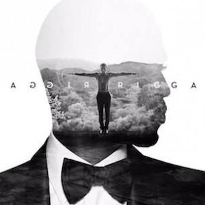 """Trey Songz's """"Trigga"""" Tops This Week's Album Sales Report"""