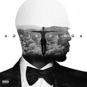 HipHopDX Readers Rank Best Albums Of The Week: Trey Songz, Weird Al Yankovic, Iggy Azalea
