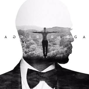 "Trey Songz's ""Trigga"" Tops This Week's Album Sales Report"