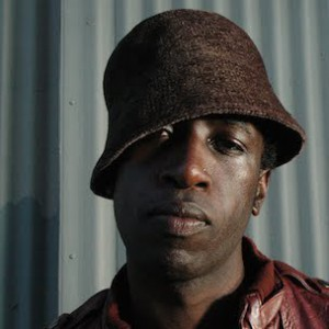 "Saul Williams Details Why Tupac Musical ""Holler If Ya Hear Me"" Closed Early"
