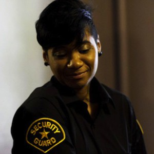 Jean Grae Criticizes New York Times Article Regarding Female Rappers
