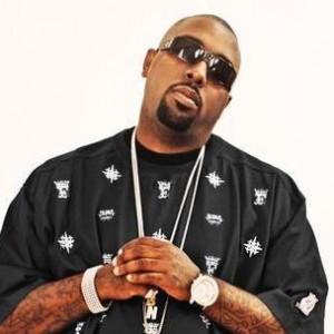 "Trae Tha Truth - ""Hot N*gga (Remix)"""