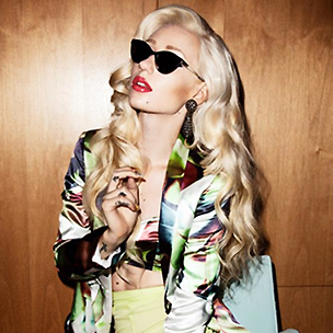 Hip Hop Singles Sales This Week: Iggy Azalea, Jason Derulo, Snoop Dogg