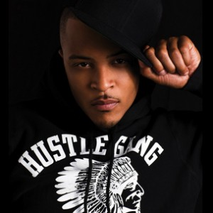 T.I. Discusses History Of Women In Rap