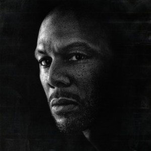 HipHopDX Readers Rank The Week's Albums: Common, PARTYNEXTDOOR, Trey Songz, Iggy Azalea