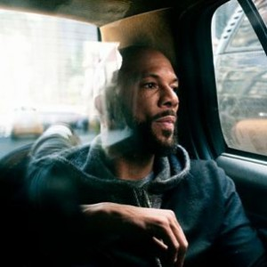 Common Reveals Mount Rushmore Of Rappers, Producers