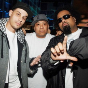 Dilated Peoples Applauds Black Hippy, Details DJ Premier Punching Incident