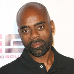 "Freeway Ricky Ross Says Supreme Court Case Against Rick Ross Is ""A Long Shot"""