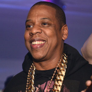 SMH Records Owners Offer Jay Z $15 Million To Produce His Next Album