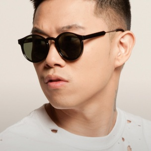 "MC Jin Explains Vision Behind ""14:59,"" PledgeMusic Campaign"