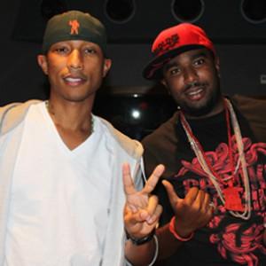 "N.O.R.E. Details Pharrell Bond, Says Michael Jackson Wanted ""SuperThug"" Beat, Big Tigger Doubted The Neptunes"