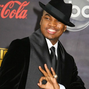 Ne-Yo Discusses Status Of R&B