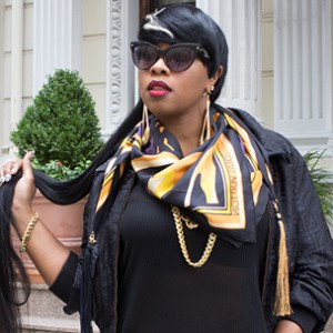 Remy Ma Says Most Female Emcees Are Pressured Into Beef By Fans