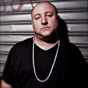 "Statik Selektah ""What Goes Around..."" Release Date, Cover Art, Tracklist & Album Stream"