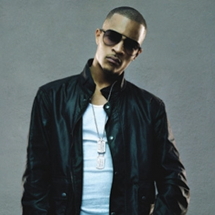 "T.I. Joins Marvel's ""Ant-Man"" Cast"