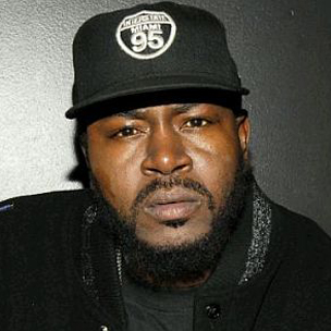 "Trick Daddy Criticizes Media ""Promoting"" Homosexuality, Explains Eat A Booty Gang Name"
