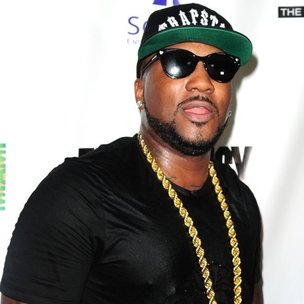 Jeezy Details Support For Ferguson Protests