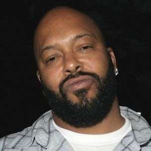 "Suge Knight Suffered ""Reaction To Potentially Fatal Blood Clot""; Released From Hospital & Back In Jail"