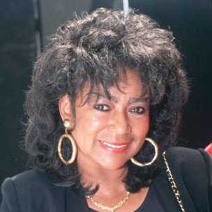 Sugar Hill Records' Sylvia Robinson Biopic In Development
