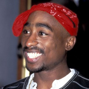 Tupac, Ruthless Records, Priority Records Set To Be Honored At Indie Entertainment Summit Conference & Hip Hop Honors