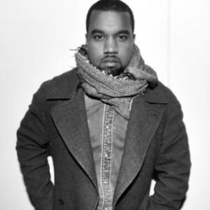 """Director David Lynch On Kanye West: """"I Let Him Down"""""""