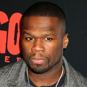 50 Cent's Bodyguard Under Investigation After Alleged Mall Fight