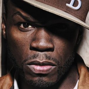 "50 Cent To Floyd Mayweather: ""You Should Never Play With Me"""