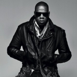 Jay Z - 7 Most Morbid Bars