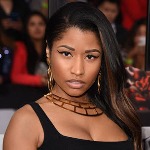 Hip Hop Week In Review: Nicki Minaj, Daylyt, Childish Gambino