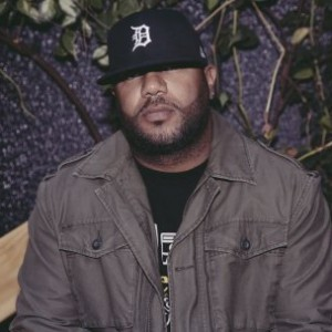 "Apollo Brown f. Roc Marciano - ""Lonely And Cold"""