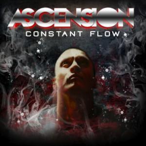 Constant Flow - Anatomy of a Revolutionary